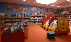 childrens-library-007
