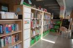 Library_Montessori-8
