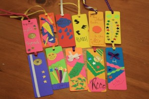 Bookmarks1