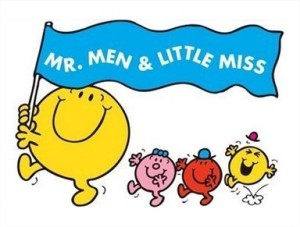mr men flag 2