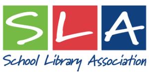 SLA_logo