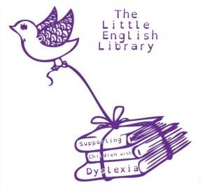 dyslexia bird purple 2