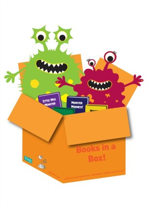 boxbooks