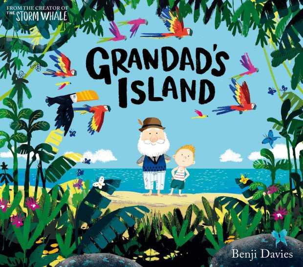 grandads-island-9781471119965_hr